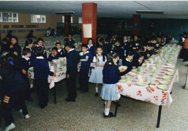 Comedor2