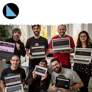 eltdf-team-image