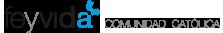 Fe y Vida Logo