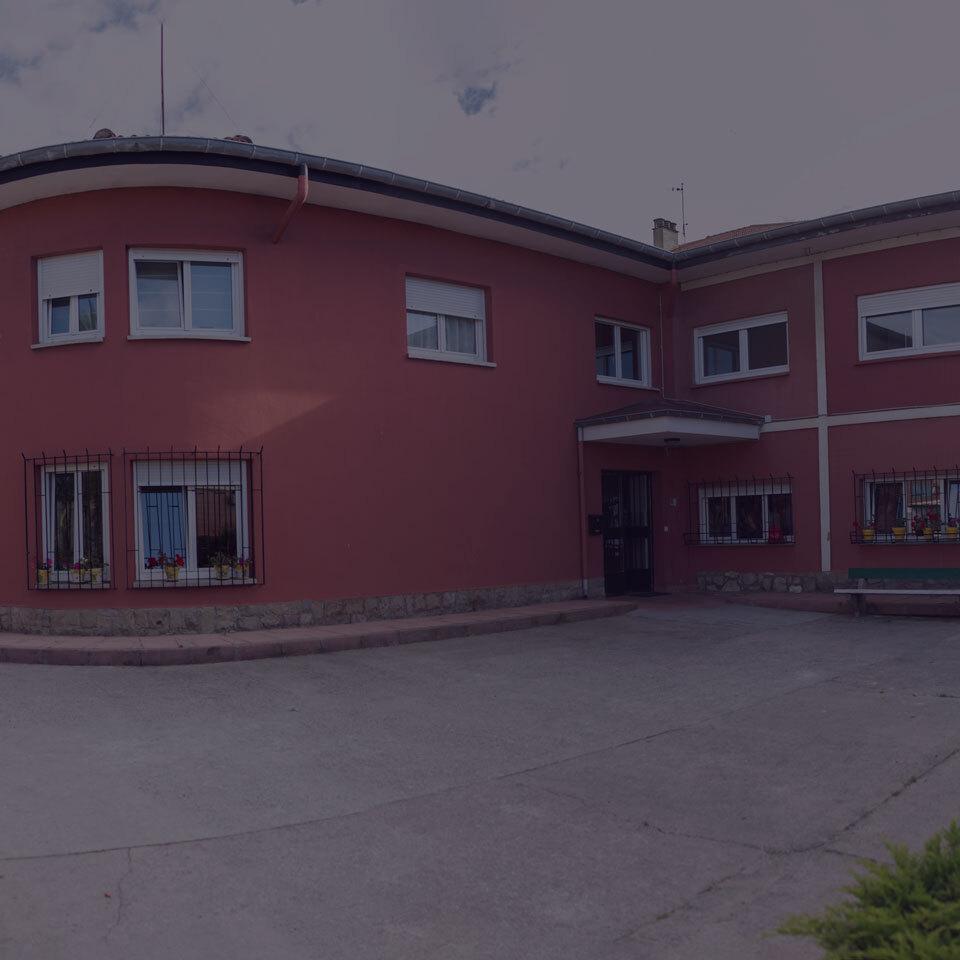 Casa Siquem Santander 1
